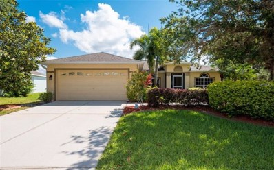 4130 Banbury Circle, Parrish, FL 34219 - MLS#: A4401866