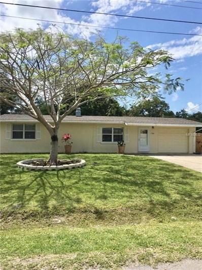 5900 Olive Avenue, Sarasota, FL 34231 - MLS#: A4401876