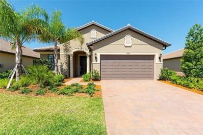 11069 Sandhill Preserve Drive, Sarasota, FL 34238 - MLS#: A4401893