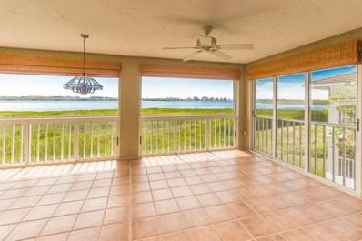 1333 Perico Point Circle, Bradenton, FL 34209 - MLS#: A4401955