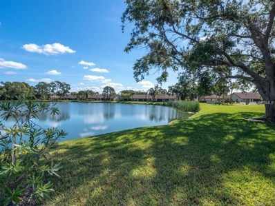 5825 Merion Way, Sarasota, FL 34243 - MLS#: A4401958