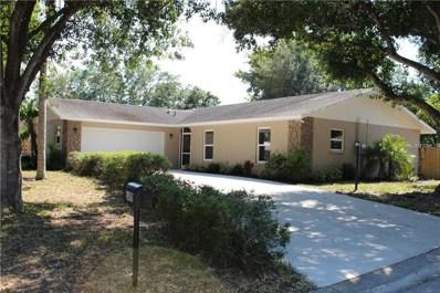 1470 Georgetowne Drive, Sarasota, FL 34232 - MLS#: A4401980