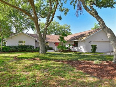 4965 Marsh Field Road, Sarasota, FL 34235 - MLS#: A4402010