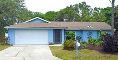 4271 Prairie View Drive N, Sarasota, FL 34232 - MLS#: A4402024