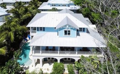 104 Beach Avenue, Anna Maria, FL 34216 - MLS#: A4402046