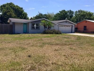 5319 Moeller Avenue, Sarasota, FL 34233 - #: A4402056
