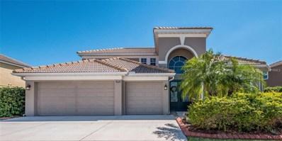 7620 Double Pine Drive, Sarasota, FL 34240 - MLS#: A4402072
