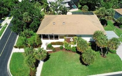 3261 Bayou Road, Longboat Key, FL 34228 - MLS#: A4402083