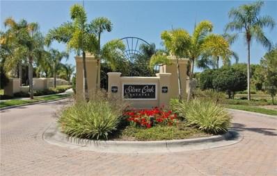 8897 Bloomfield Boulevard, Sarasota, FL 34238 - MLS#: A4402100