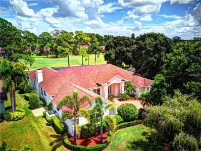 8154 Misty Oaks Boulevard, Sarasota, FL 34243 - MLS#: A4402138