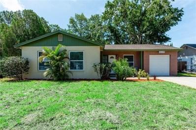 4105 Sandpointe Drive, Bradenton, FL 34205 - MLS#: A4402152