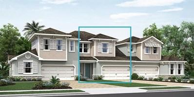 5152 Course Drive, Sarasota, FL 34232 - MLS#: A4402175