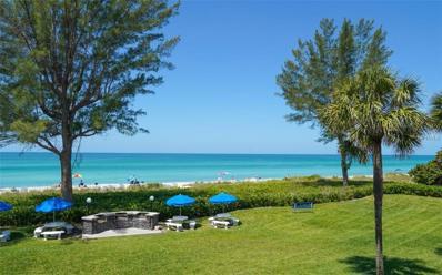 4725 Gulf Of Mexico Drive UNIT 204, Longboat Key, FL 34228 - MLS#: A4402180