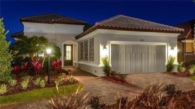 5597 Semolino Street, Nokomis, FL 34275 - MLS#: A4402204