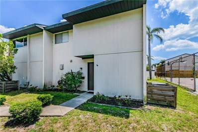 1018 Longfellow Court UNIT 113B-2, Sarasota, FL 34243 - MLS#: A4402227
