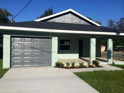 347 51ST Street Court W, Palmetto, FL 34221 - MLS#: A4402245