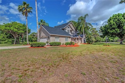 13514 4TH Plz E, Bradenton, FL 34212 - MLS#: A4402259