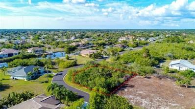 9589 Miami Circle, Port Charlotte, FL 33981 - MLS#: A4402267