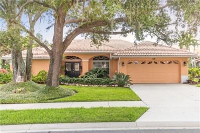 516 Pennyroyal Place, Venice, FL 34293 - MLS#: A4402301