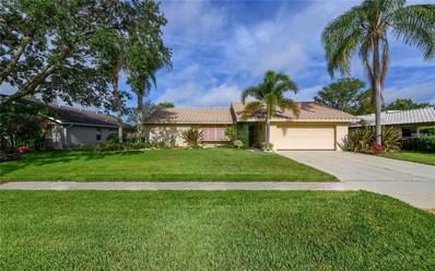 6576 Waterford Circle, Sarasota, FL 34238 - MLS#: A4402332