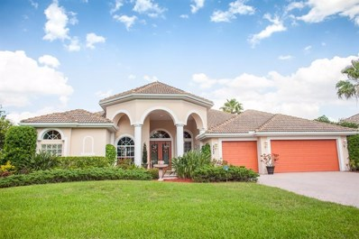 317 148TH Court NE, Bradenton, FL 34212 - MLS#: A4402340