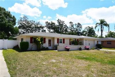 4063 Prudence Drive, Sarasota, FL 34235 - MLS#: A4402346