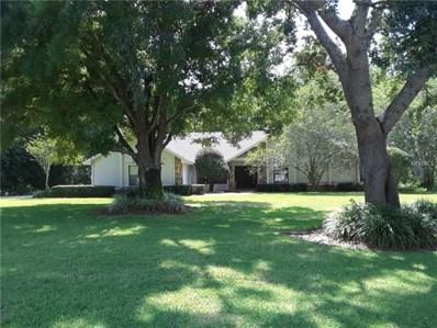 503 Centerbrook Drive, Brandon, FL 33511 - #: A4402358