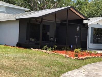 Palmetto, FL 34221