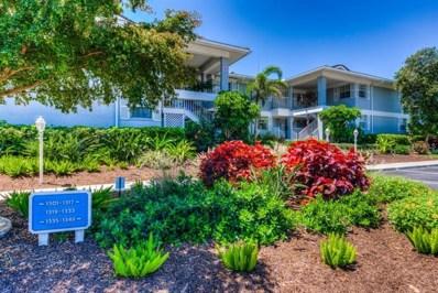 1327 Perico Point Circle, Bradenton, FL 34209 - MLS#: A4402405