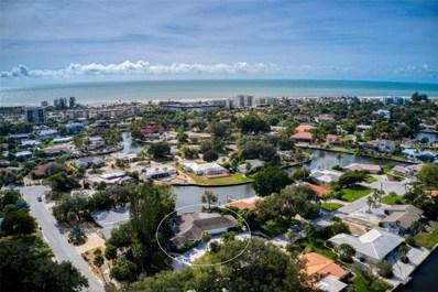 942 Contento Street, Sarasota, FL 34242 - #: A4402415