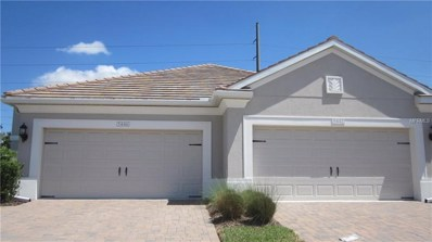 5446 Fairfield Boulevard, Bradenton, FL 34203 - MLS#: A4402447