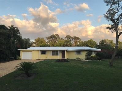 3409 Mineola Drive, Sarasota, FL 34239 - MLS#: A4402471