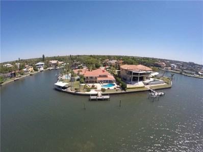 1703 Little Pointe Circle, Sarasota, FL 34231 - MLS#: A4402476