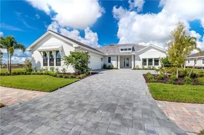 6924 Devon, Bradenton, FL 34202 - MLS#: A4402487