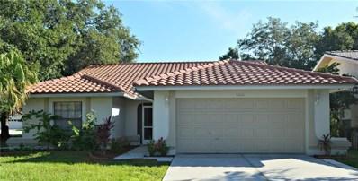 6041 Marella Drive, Sarasota, FL 34243 - MLS#: A4402521