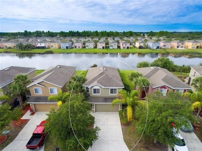 254 Beacon Harbour Loop, Bradenton, FL 34212 - MLS#: A4402541