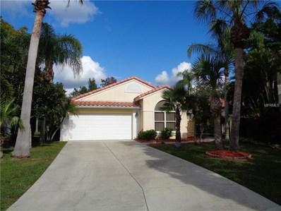 5517 83RD Terrace E, Sarasota, FL 34243 - MLS#: A4402548