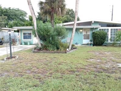 2011 Princeton Avenue, Bradenton, FL 34207 - MLS#: A4402549