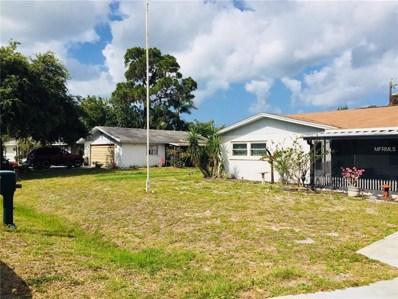 2980 Dogwood Road, Venice, FL 34293 - MLS#: A4402573
