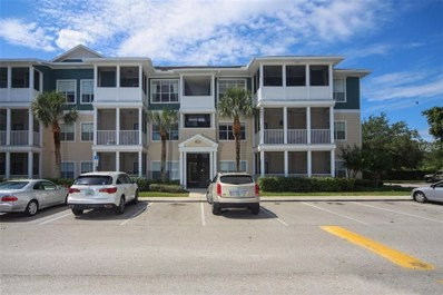 4802 51ST Street W UNIT 2021, Bradenton, FL 34210 - MLS#: A4402632