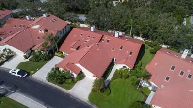 4601 Las Brisas Lane, Sarasota, FL 34238 - #: A4402641