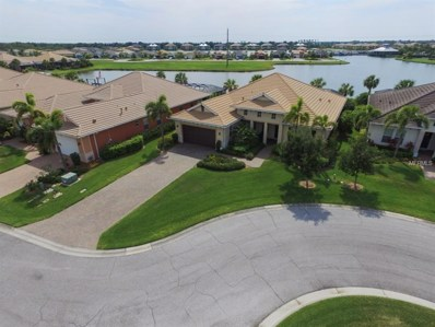 1104 Kestrel Court, Bradenton, FL 34208 - MLS#: A4402700