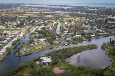 5451 America Drive, Sarasota, FL 34231 - MLS#: A4402721