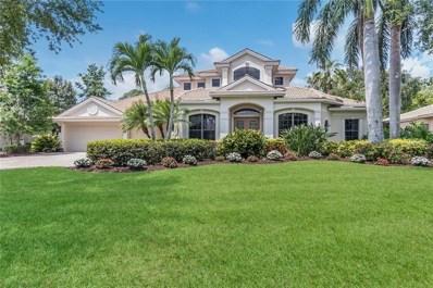 8874 Bloomfield Boulevard, Sarasota, FL 34238 - MLS#: A4402730