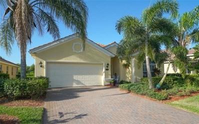 131 River Enclave Court, Bradenton, FL 34212 - MLS#: A4402731