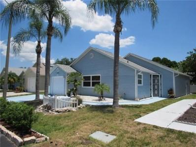 4201 37TH Street Court W, Bradenton, FL 34205 - MLS#: A4402751