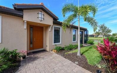 5835 Cavano Drive, Sarasota, FL 34231 - MLS#: A4402754