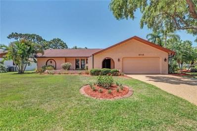 3712 Aster Drive, Sarasota, FL 34233 - MLS#: A4402781