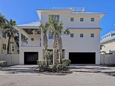 205 17TH Street, Bradenton Beach, FL 34217 - #: A4402802