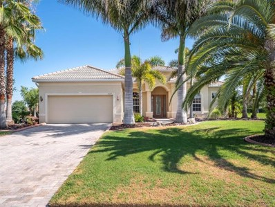 835 148TH Court NE, Bradenton, FL 34212 - MLS#: A4402808